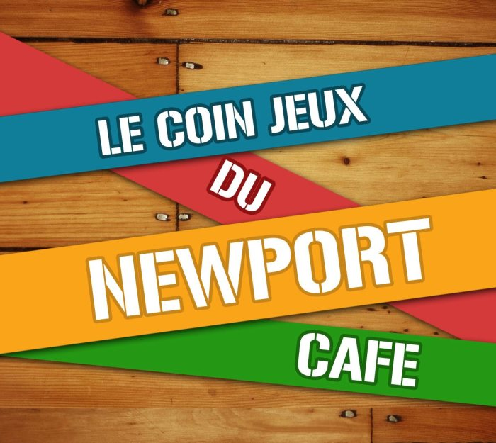 2017-newportcafe