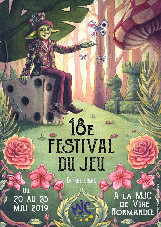 2019-05 2025festivaldujeuVIRE