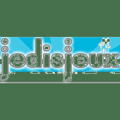 Jedisjeux-386x386