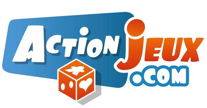 logo-action-jeux