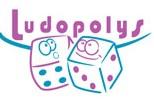 ludopolys