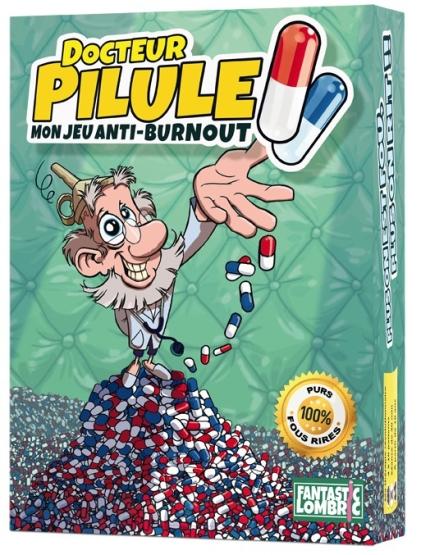 docteur-pilule-p-image-61105-grande