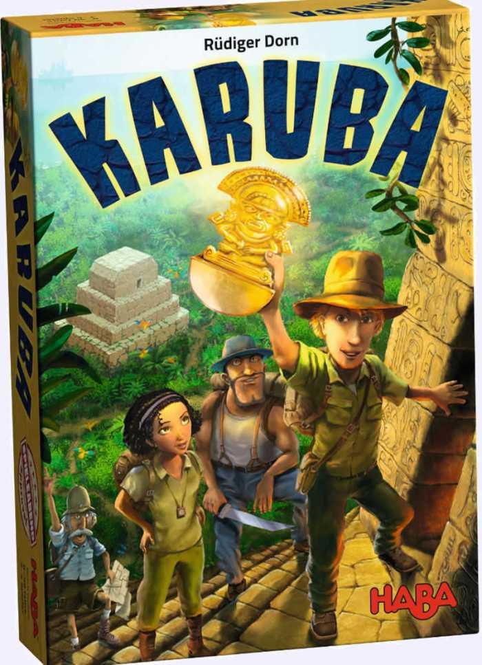 Karuba_large01