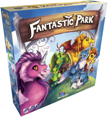ludovox-Fantastic-Park-jeu-blue-orange-jeu-de-societe