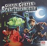 2014_geistergeisterschatzsuchmeister.jpg