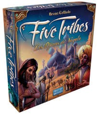 5tribes01