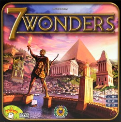 7-Wonders-Boite-du-jeu