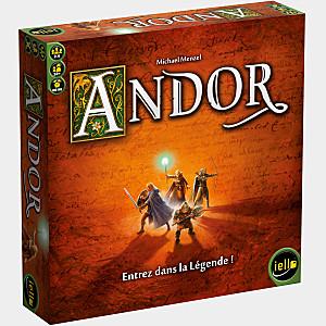 Andor-Boite-jeu