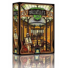 bruxelles-1893
