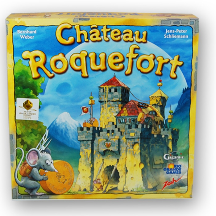 chateauRoquefort