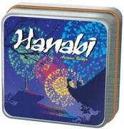 Hanabi_large01