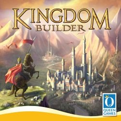 kingdombuilder
