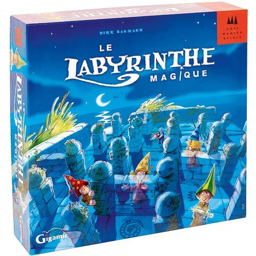 labyrinthe_magique