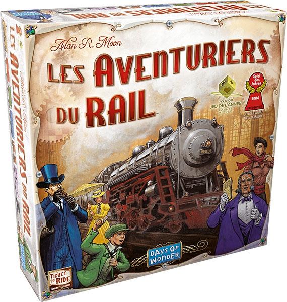 les-aventuriers-du-rail-p-image-59801-grande