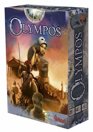olympos(002)