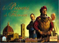 princesflorence