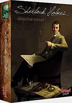 Sherlock-Holmes-Boite-jeu