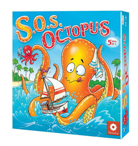 sosoctopus