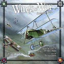 wingsofwar