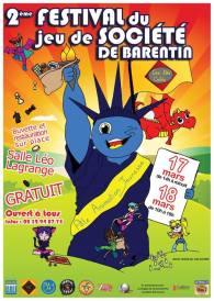 20018-03-17 festi Barentin