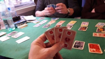 las vegas carte1
