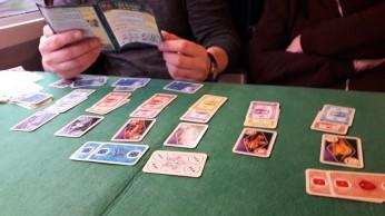 las vegas carte2