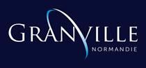 granville.png