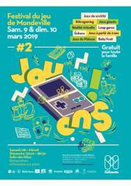 60x80_Jouons_2019_HD SANS BP
