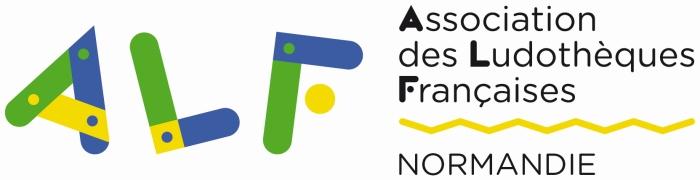 ALFN Logo officiel 01