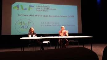 2019-07 universite ALF (10)