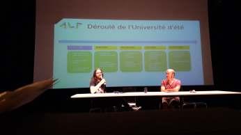 2019-07 universite ALF (6)