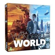 it-s-a-wonderful-world LA BOITE DE JEU