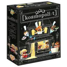 kosmopolit-OYA