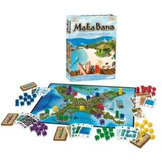 makabana01