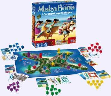makabana02reedition