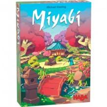 miyabi HABA
