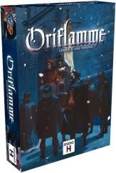 oriflamme-StudioH