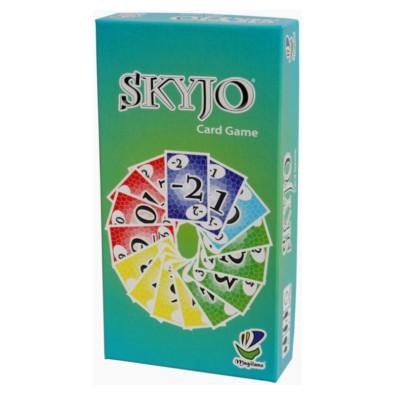 skyjo-1