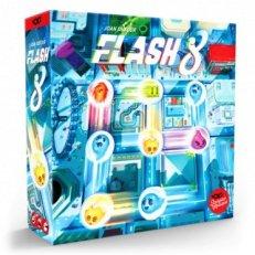 flash8