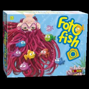 fotofishLogis