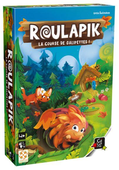 Roulapik-boite