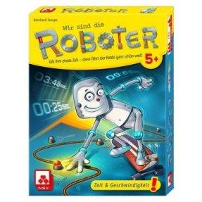 wir-sind-die-roboter